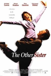 other_sister