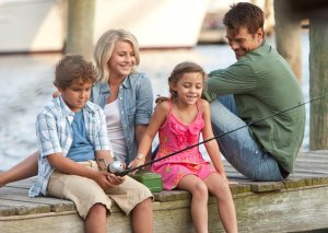 safe-haven-julianne-hough-josh-duhamel1