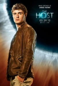 the-host-max-irons-in-un-character-poster-263425