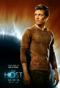 the-host-movie-poster1