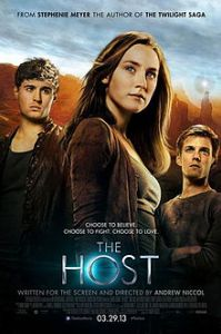 The_Host_Poster