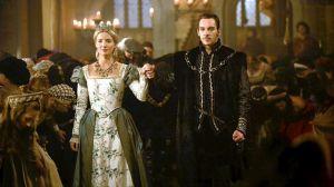 Henry-VIII-and-Jane-Seymour-the-tudors-15457289-640-360