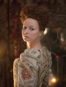 Mary-Queen-Of-Scots-Various-mary-queen-of-scots-28825647-468-615