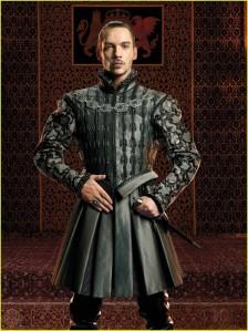 The-Tudors-Season-3-Promo-the-tudors-3177558-913-1222