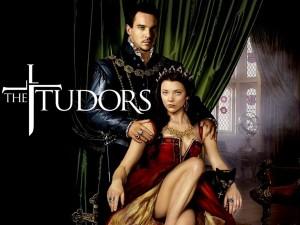 The-Tudors-wallpaper-2