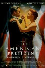 american_president_ver2