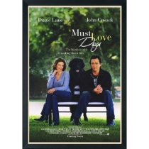 must-love-dogs-poster