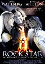rock_star_ver2