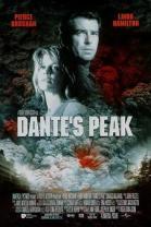 Dantes_peak_ver2