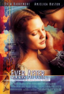 Everafterposter