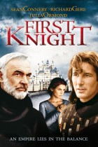 First-Knight-movie-poster