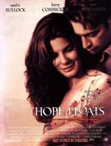 Hope_Floats