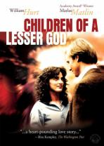 imgChildren of A Lesser God2