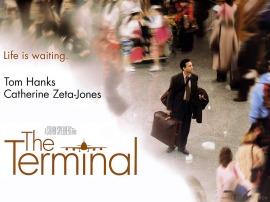 the-terminal-152286