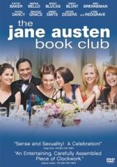 The_Jane_Austen_Book_Club_DVD_Cover