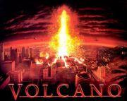 Volcano-1997