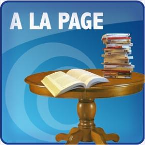 A la Page
