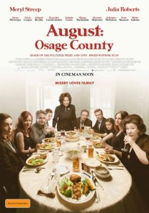 august_osage_county_ver3