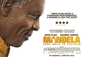 mandela-long-walk-to-freedom-quad