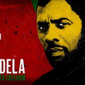 Mandela: A Long Walk ToFreedom