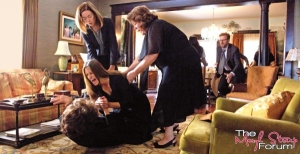 normal_AugustOsageCounty-Stills-060