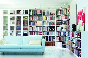 billy-bookcase