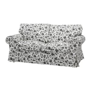 ektorp-cover-two-seat-sofa__68065_PE182155_S4