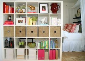 shelving_ideas_for_bedrooms_widescreen_hd_wallpaper