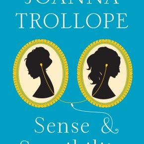 Sense and Sensibility2.0