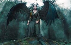 angelina-jolie-maleficent-lg