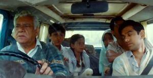 100ft-car-ride