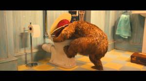 Paddington-Movie-HD-Wallpapers