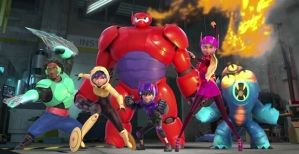 Big-Hero-6-Movie-Reviews1