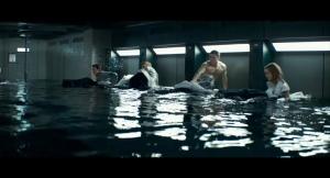kingsman-secret-service-trailer-breakdown-14
