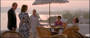 The-Best-Exotic-Marigold-Hotel-Still-3