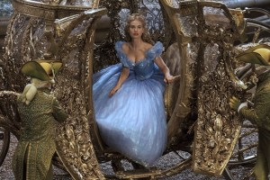 Cinderella-cinderella-2015-38086567-1920-1280