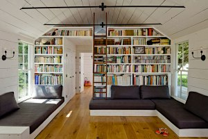 library_home