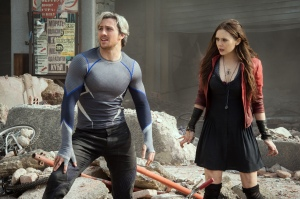 Avengers2_Movie stills_1
