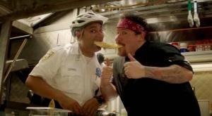 chef-movie-still-16-22991