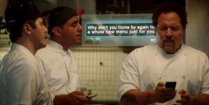 chef-movie-still-2
