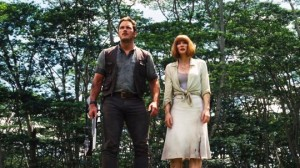 Jurassic-World-Cast-Images-540x303