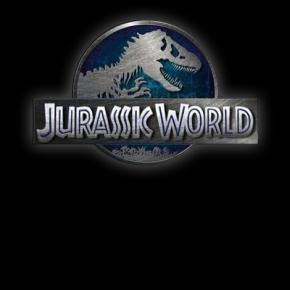 Jurassic World is nowopen