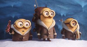 Minions-movie-2
