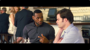 021215-centric-whats-good-entertainment-trainwreck-movie-lebron-james
