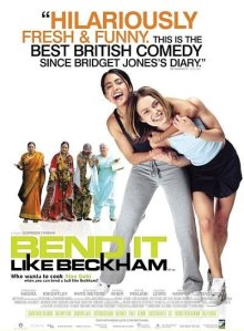 Bend_It_Like_Beckham_poster