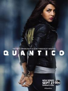 quantico_poster