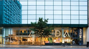 Aveda Institute Lifestyle Salon &Spa