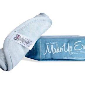 MakeUp Eraser (Hallelujah!)