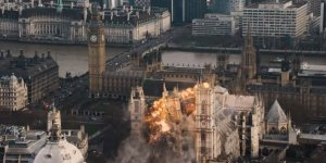 o-LONDON-HAS-FALLEN-facebook